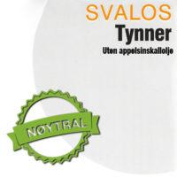 svalos-tynner-n