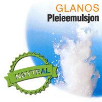 glanos-pleieemulsjon-n