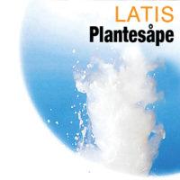 latis-plantesape
